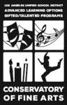 conservatory_logo
