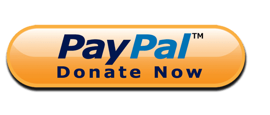 FOVA PayPal Donate