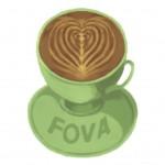 fova_latte
